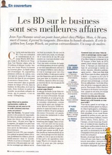 56 business bd - afnews