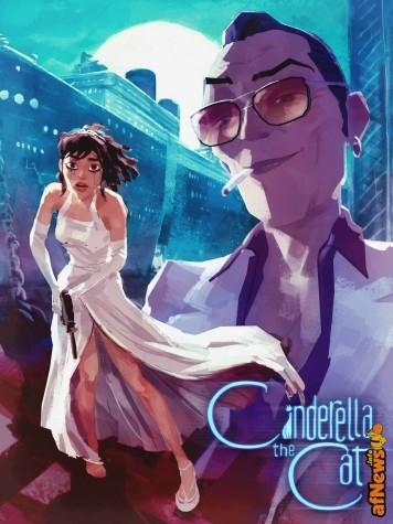 Cinderella_The_Cat01