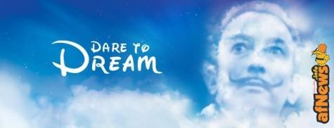 Dali-Disney-Website_Landing-Pg-Banner_718x275_V1-718x275