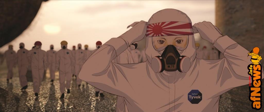 Fukushima_ A Nuclear Story_3