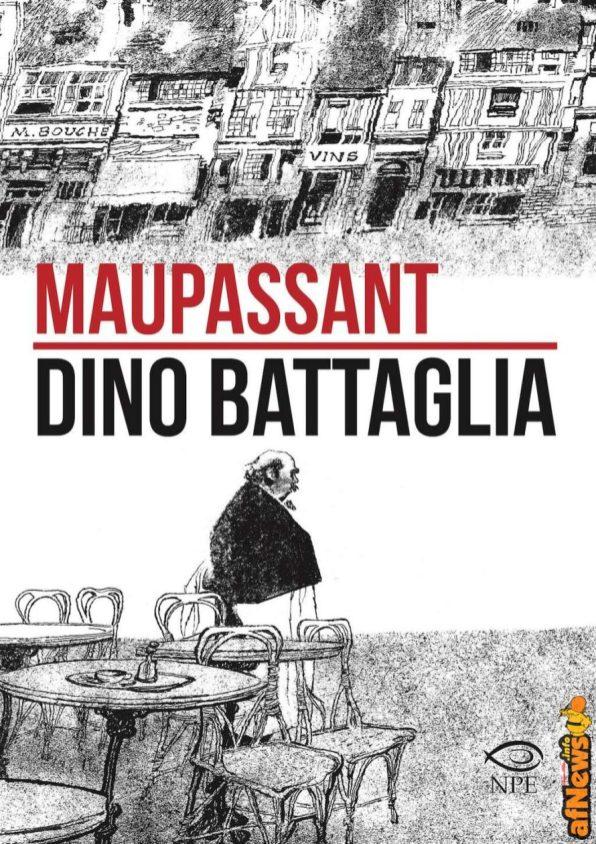 NPE02---Maupassant - afnews