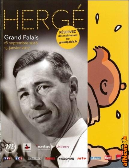 Hergé-Grand-Palais-affiche-afnews-786x1024-1