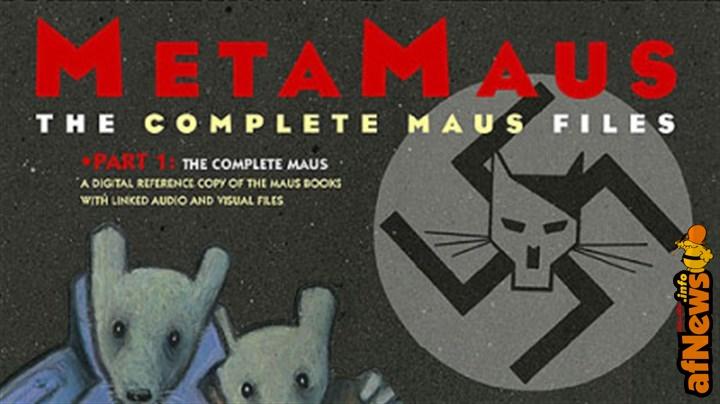 metamaus-book-cover
