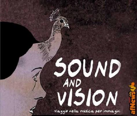 sound-and-vision_quirinetta-afnews