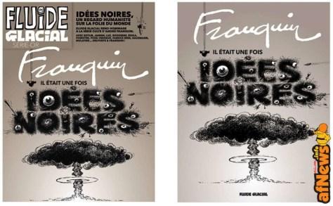 idees-noires-franquin-fluide-glacial-1-afnews