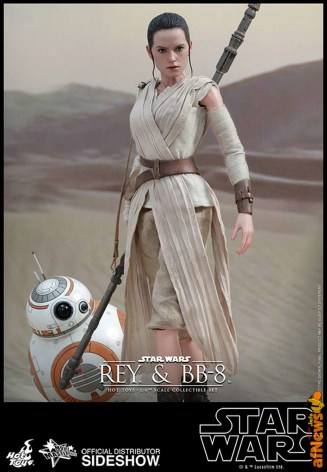 star-wars-rey-bb-8-sixth-scale-set-hot-toys-902612-03-afnews