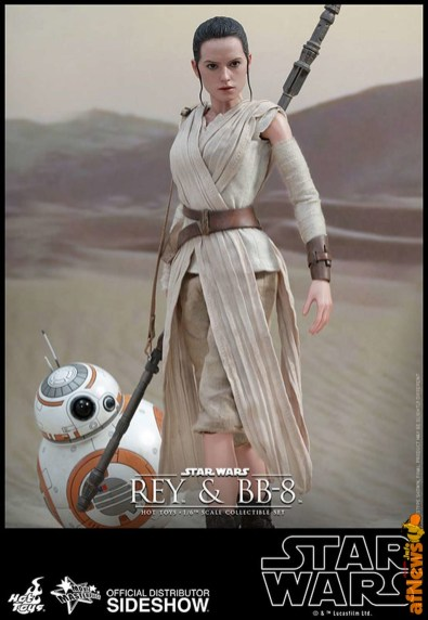 star-wars-rey-bb-8-sixth-scale-set-hot-toys-902612-03-afnews