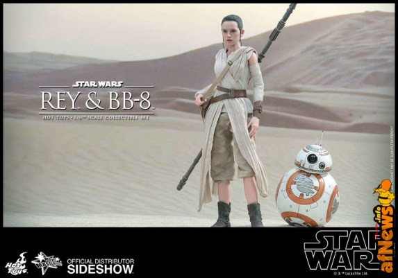 star-wars-rey-bb-8-sixth-scale-set-hot-toys-902612-04-afnews
