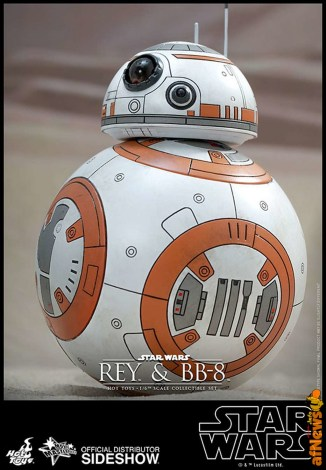 star-wars-rey-bb-8-sixth-scale-set-hot-toys-902612-05-afnews