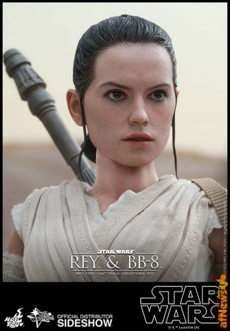 star-wars-rey-bb-8-sixth-scale-set-hot-toys-902612-15-afnews