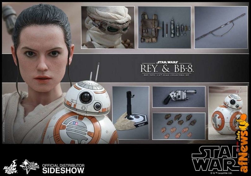 star-wars-rey-bb-8-sixth-scale-set-hot-toys-902612-25-afnews