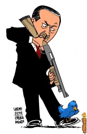 Twitter Erdogan censorship 2-afnews