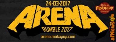 ArenaRumble2017_social-afnews