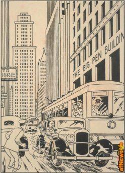 Asta Tintin 3251_page80_image102-afnews