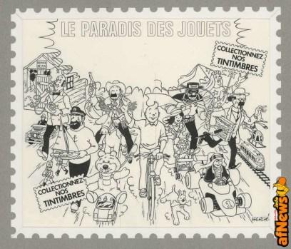 Asta Tintin 3251_page80_image110-afnews