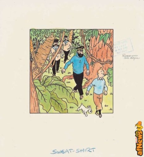 Asta Tintin 3251_page80_image123-afnews