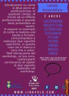 comics il fumetto multimediale - enzo troiani retro-afnews