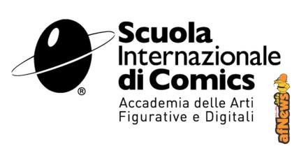 logo-comics-afnews