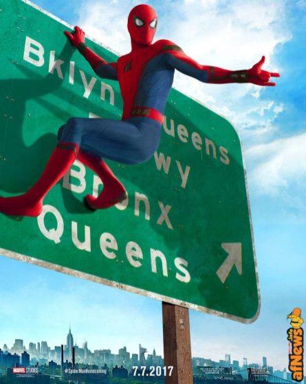 spiderman_poster_3-afnews