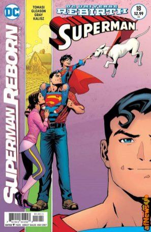 superman18-afnews