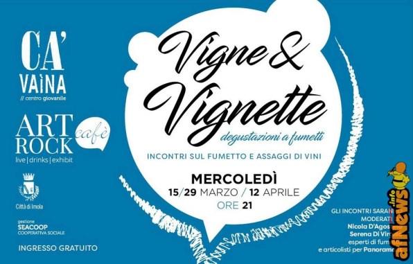 vigneevignette2017rassegna-afnews