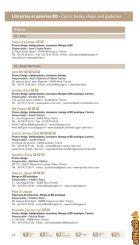 Annuaire17-18_extrait-17-afnews