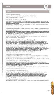 Annuaire17-18_extrait-19-afnews