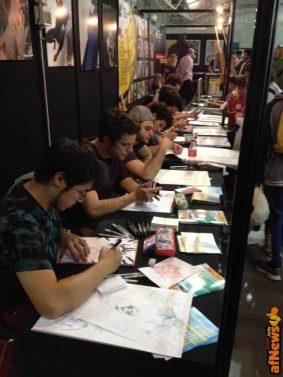 Scuola Comics Torino_2-afnews