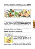 Belgian Comics Art Museum exhibit Asterix in Belgium - PRESS-10-afnews