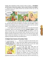 Belgian Comics Art Museum exhibit Asterix in Belgium - PRESS-10-afnews