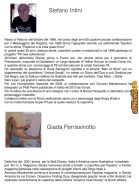 DisegnatoriUffSta (2)-2-afnews