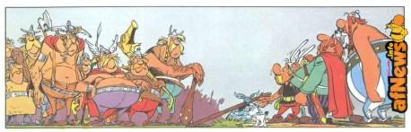 illu-asterix-chez-les-belges-asterix-obelix-idefix-2017-les-editions-albert-rene-goscinny-uderzo-afnews
