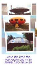 011 Case-UFO-afnews