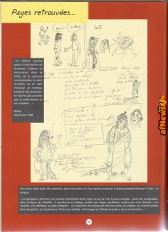 2017-05-31 Tintin Alph Art 322-afnews