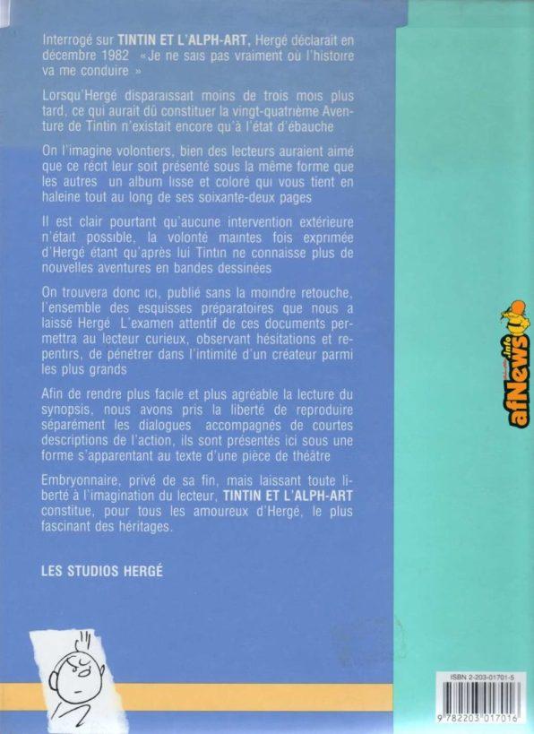 2017-05-31 Tintin Alph Art 324-afnews