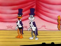 Daffy_Duck-afnews