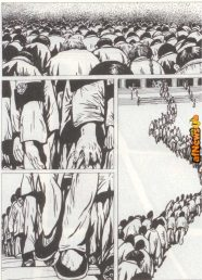 Tavola 3-afnews