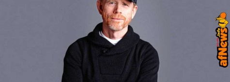 Ron Howard Is Classy and Optimistic In His First Public Han Solo Comments