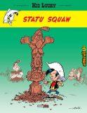 Kid Lucky 3-afnews