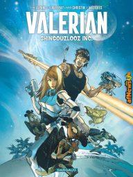 Valerian-afnews