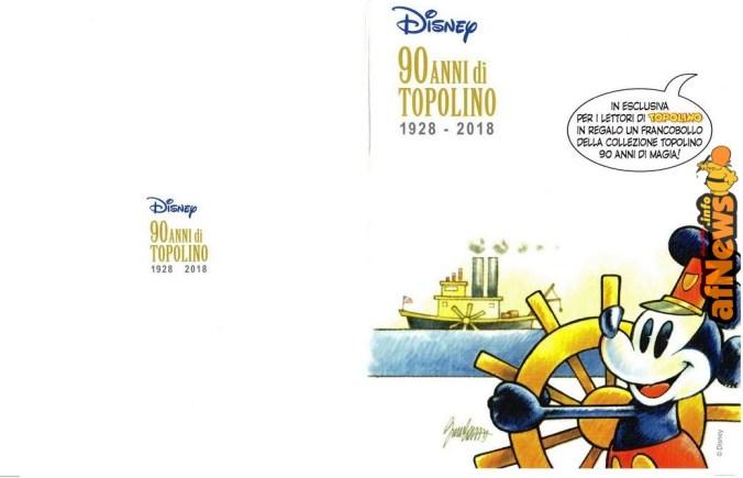 2017-11-09 Topolino francobolli 90 anni 431-afnews