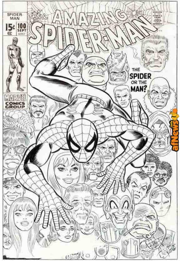 amazing-spider-man-afnews
