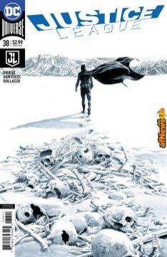 JUSTICE-LEAGUE-36_cover-afnews