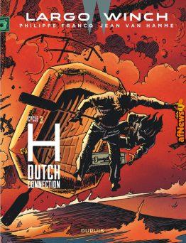 diptyque-largo-winch-3-10-afnews