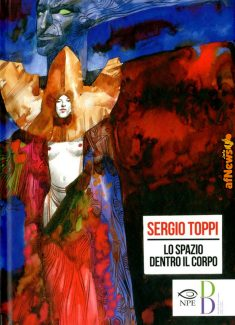 sergio-toppi-collection004-afnews