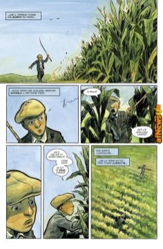 Harrow County 4 p 8-afnews