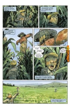 Harrow County 4 p 9-afnews