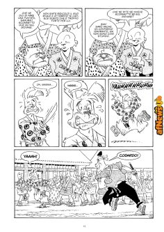 USAGI_06_INTERNI_ITA_13-afnews