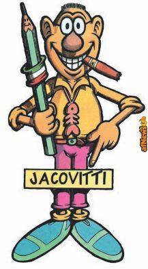 Cs_Il Mondo di JACOVITTI_page5_image7-afnews