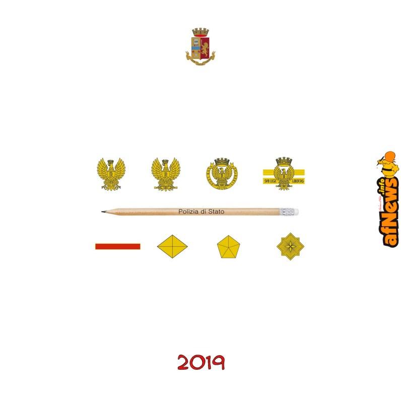 Calendario Parete 2019 - ESECUTIVO-CORR-afnews